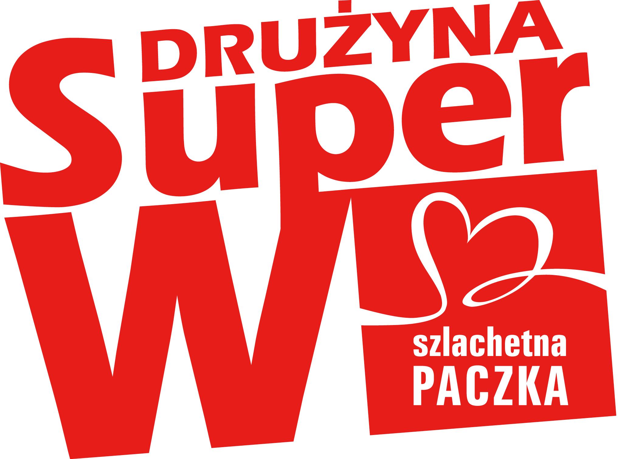SuperW_logotyp